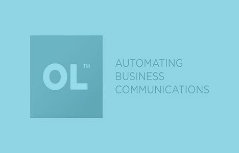OL Automating Business Communications