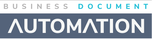 businessdocumentautomation logo
